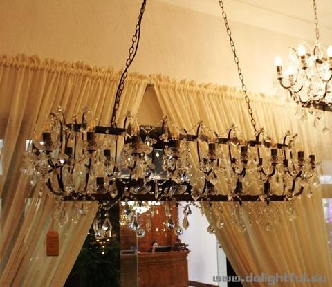 Design lamp 07-478