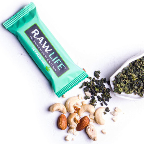 https://static-eu.insales.ru/images/products/1/4649/145904169/green_tea_bar.jpg