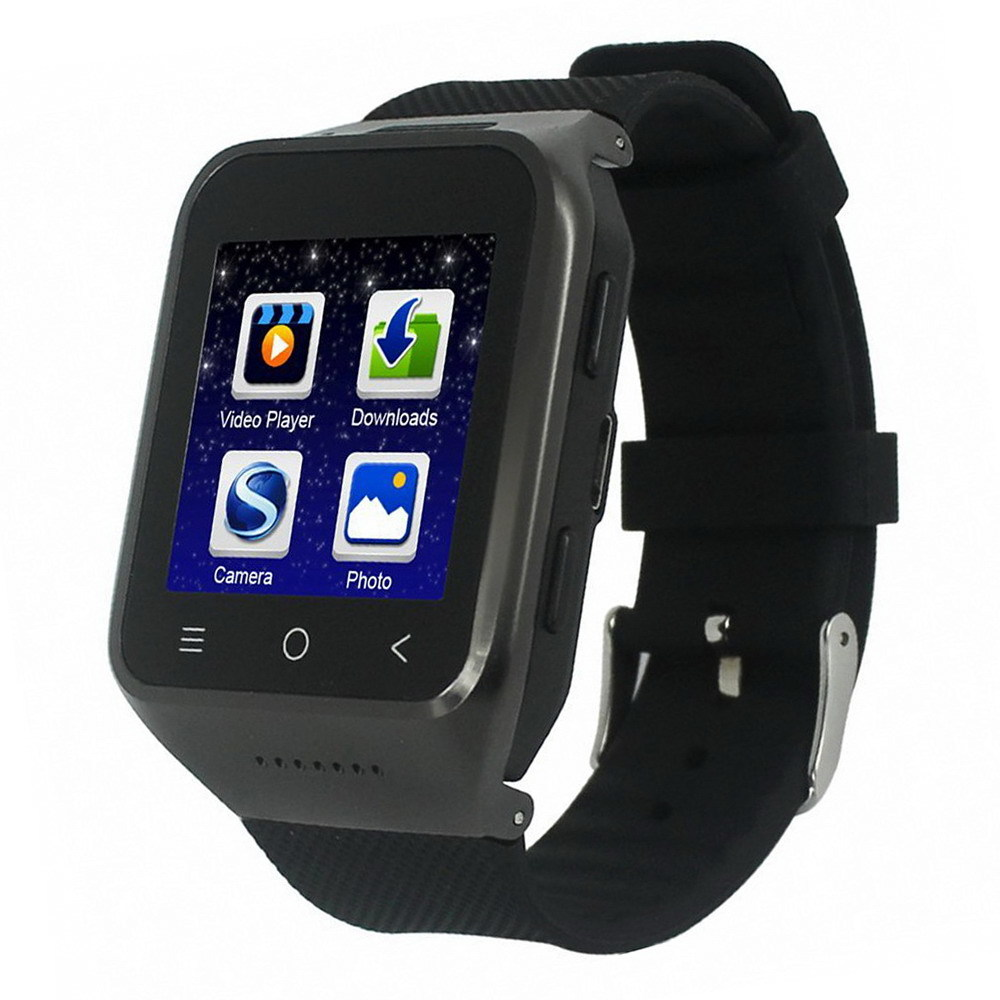 Часы Умные часы Smart Watch Oneme X / S8 Android smart_watch_s8_oneme_x_06.jpg