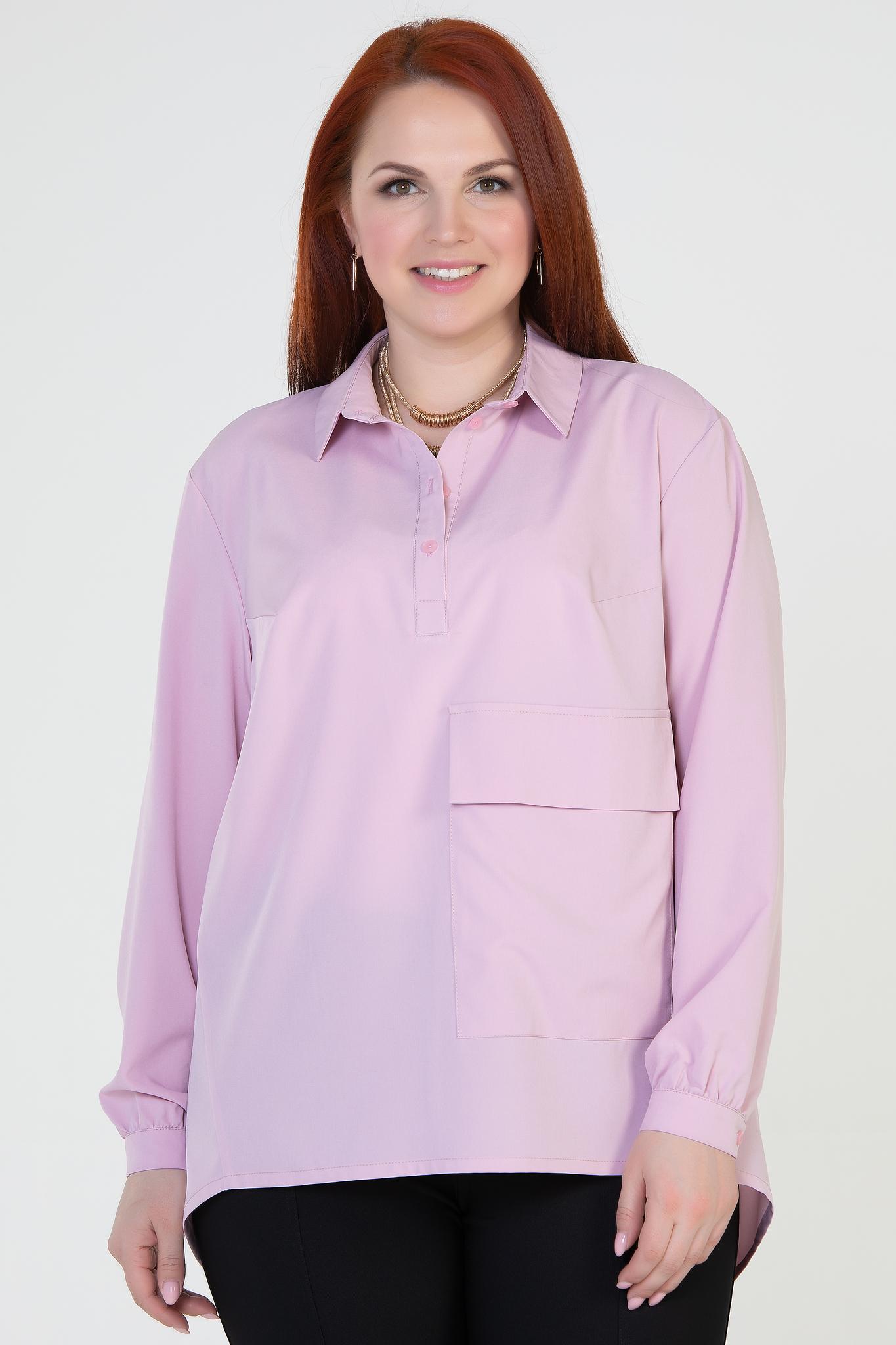 5102  Блуза