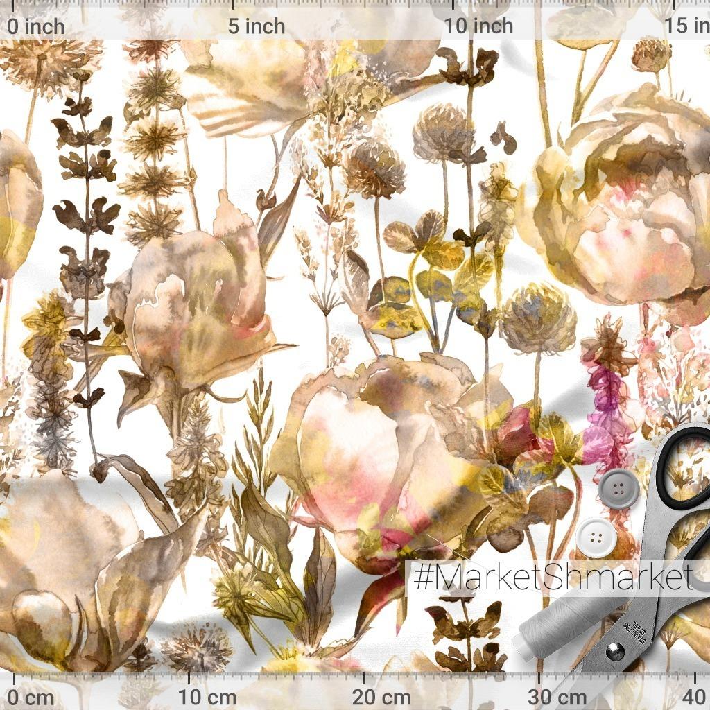 Цветочный1067