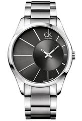 Наручные часы Calvin Klein Deluxe K0S21108