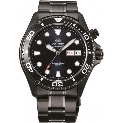 Купить Наручные часы Orient FEM65007B по доступной цене