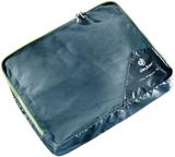 Сумка-мешок для вещей Deuter Zip Pack 6_4000 granite