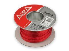 Защитная оплетка Aura ASB-R512 - BUZZ Audio