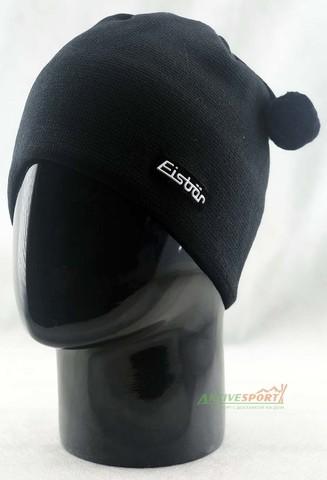 шапка Eisbar adam