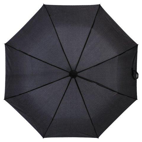 Зонт мужской, Dolphin 436