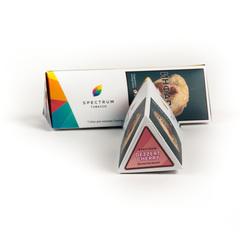 Табак Spectrum Dezzert Cherry (Десертная вишня) 100 г