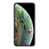 Купить Apple iPhone XS 256GB Space Gray дешево   Интернет-магазин ЦифраПарк.ру