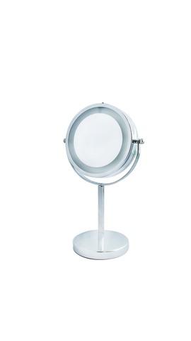 Настольное зеркало для макияжа Axper Makeup Mirror Led