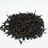 Чай Дахунпао премиум вид-7