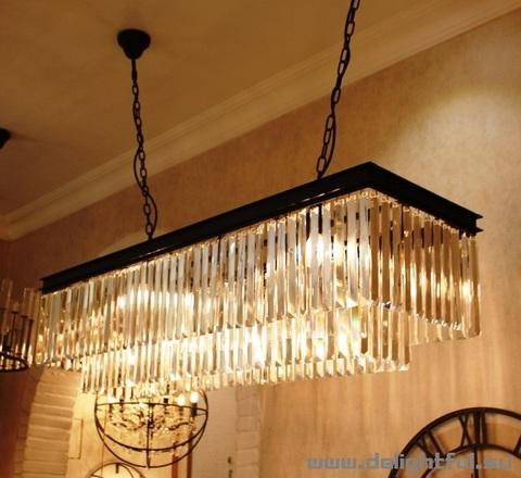 Design lamp 07-479