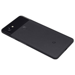 Смартфон Google Pixel 2 64GB Just Black (Черный)