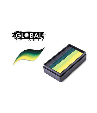 Арти-кейк Global 30 гр Борнео
