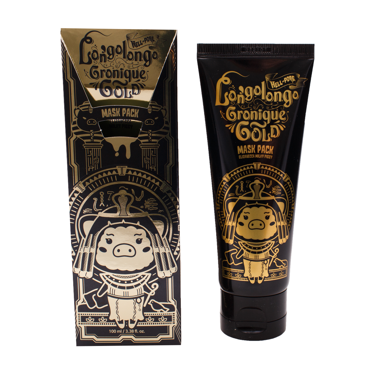 Маски-пленки Золотая омолаживающая маска пленка Hell Pore Longolongo Gronique Gold Mask Pack, 100 мл import_files_49_498aeb9d63c211e880c694de8014b43e_c9c310f9322211e980eb00155d005a0e.png
