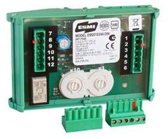 Schneider Electric 06717600E-1