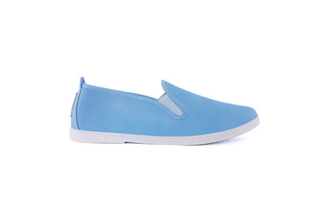 Derivado Light Blue (W)