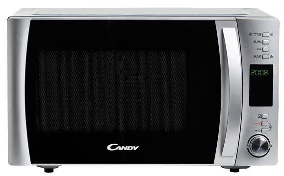Микроволновая печь Candy CMXC 25DCS фото