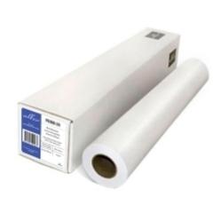 Натуральная бумажная калька Albeo. Q60-620/175