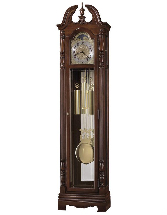 Часы напольные Часы напольные Howard Miller 611-070 Duvall chasy-napolnye-howard-miller-611-070-ssha.jpg