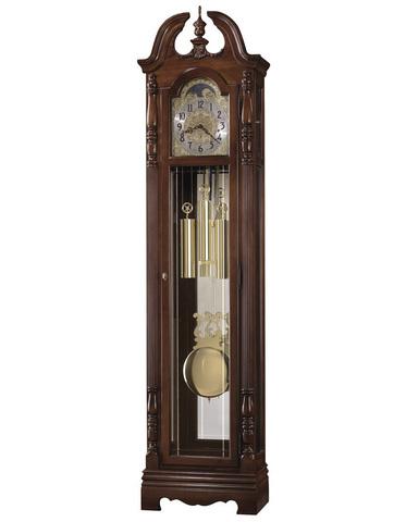 Часы напольные Howard Miller 611-070 Duvall