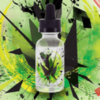 NKTR Sour – Apple