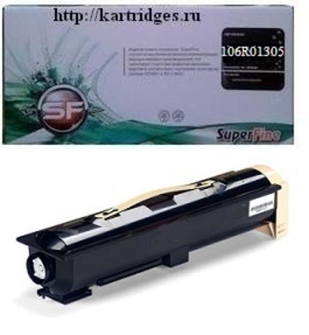 Картридж SuperFine SF-106R01305