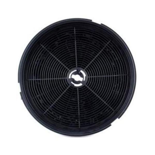 Угольный фильтр AC ACG 3 для вытяжек Candy CBG 640 X фото