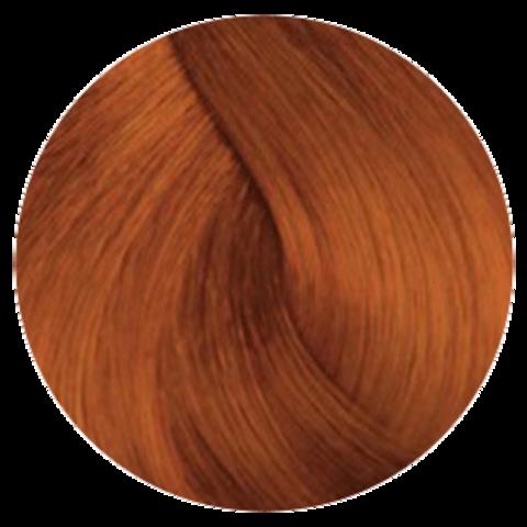 Wella Professional KOLESTON PERFECT 8/34 (Светлый блонд, золотисто-красный) - Краска для волос