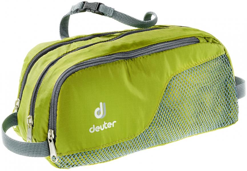 Косметички (Несессеры) Косметичка Deuter Wash bag Tour III 900x600_5201_WashBagTour3_2704_14.jpg