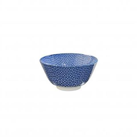 Тарелки Чаша Tokyo Design Studio Nippon Blue 8087 chasha-tokyo-design-studio-nippon-blue-8087-yaponiya-niderlandy.jpg