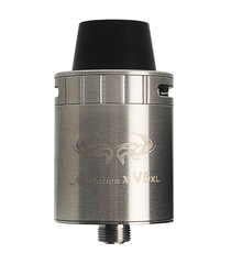 Indulgence Mutation X V5 XL 24 RDA