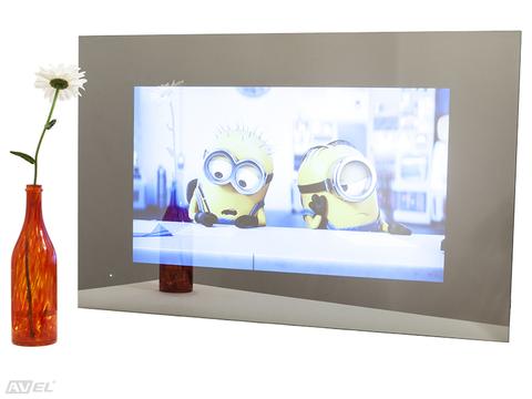 Телевизор в зеркале AVEL AVS320FS (Magic Mirror)