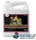 Стимулятор для корней Voodoo Juice (5л)