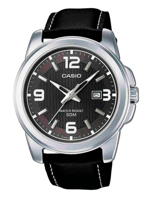 Часы мужские Casio MTP-1314PL-8A Casio Collection