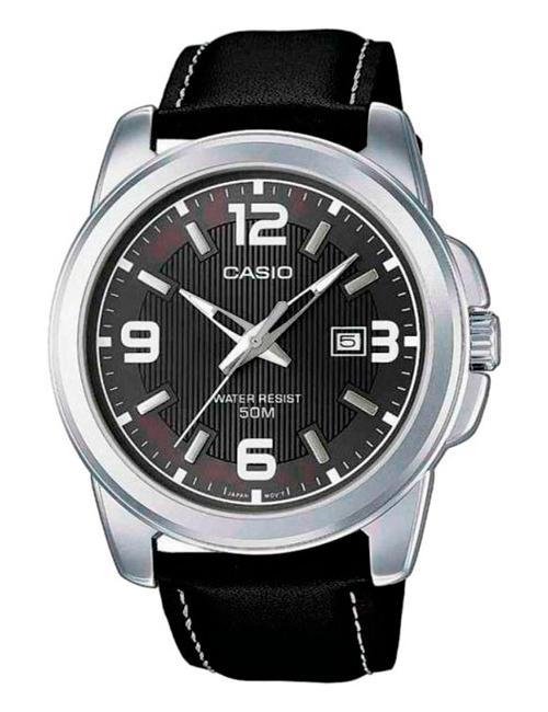Часы мужские Casio MTP-1314PL-8A Casio Collection