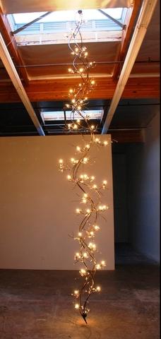 Chandelier BODNER chandeliers 01-24