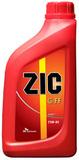 ZIC G-FF 75W-85 - Трансмиссионное масло для МКПП (1л)