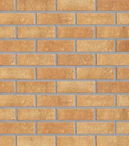 Roben - Manus, Tonga, NF14, 240x14x71 - Клинкерная плитка для фасада и внутренней отделки