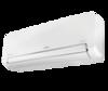 Кондиционер Ballu ECO Edge DS Inverter BSLI-07HN1/EE/EU