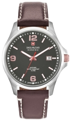 Швейцарские часы Swiss Military Hanowa 06-4277.04.009.09