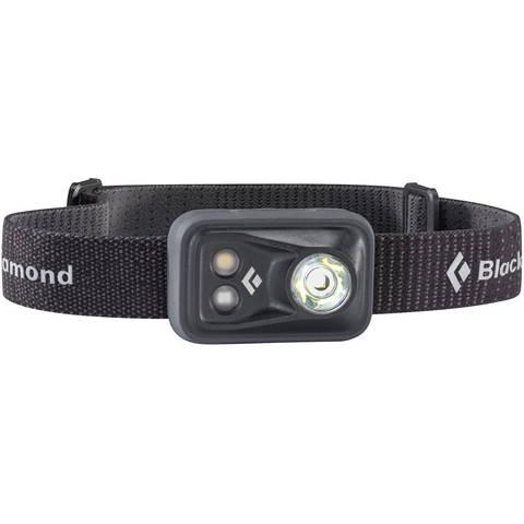 фонарь налобный Black Diamond Cosmo