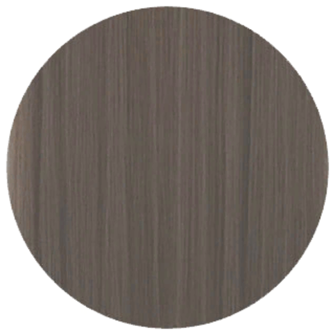 Lebel Materia 3D Grege Gr-8 - Перманентная низкоаммиачная краска для волос