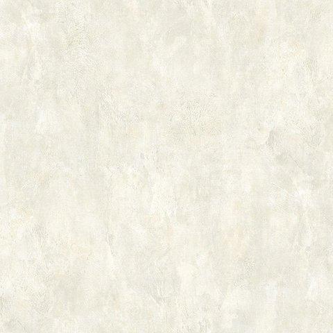 Обои Wallquest Grandefiore Como IWB009-67, интернет магазин Волео