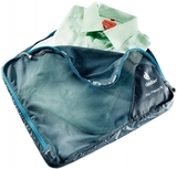 Сумка-мешок для вещей Deuter Zip Pack 9_4000 granite