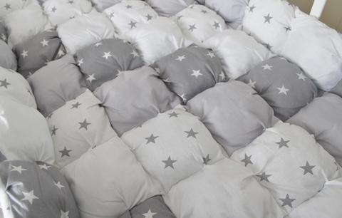 Одеяло Bombon