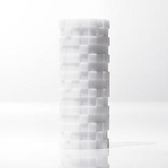 Tenga - Masturbator Sleeve 3D Module