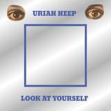 Uriah Heep / Look At Yourself (2CD)