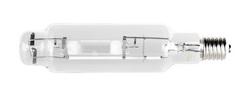 ДНаТ лампа Sankraft MH от Primaklima 600w