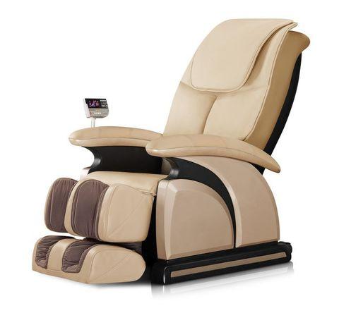Массажное кресло OSIS - Zego